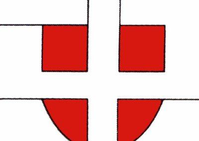 logo de l'association des amis montmélian