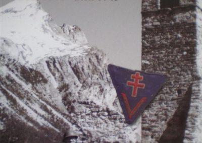 ivre-La-Libération-de-la-Maurienne-par-Laurent-Demouzon-Guide-du-Patrimoine-Savoie-Mont-Blanc