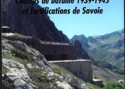 livre topo histo guide de Maurienne Laurent Demouzon Tome 2 GuidesPSMB