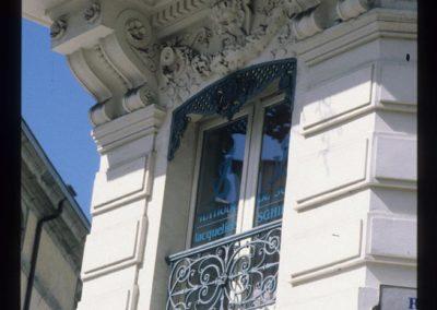 Chambéry Faubourg Montmélian©Michèle Berlioz (3)