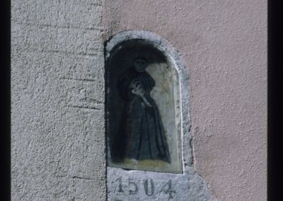 Chambéry Faubourg Montmélian©Michèle Berlioz (5)