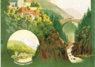 Affiches PLM Pays du Mont Blanc avec expo et sur Pinterest Guides PSMB (2)