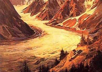 Affiches PLM Pays du Mont Blanc avec expo et sur Pinterest Guides PSMB (3)