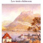 Livre Duingt, pages d'histoire J. Coppier GUide PSMB et J-F Paille Vol.3