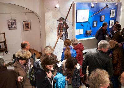 Musée alpin Chamonix visite Guides du Patrimoine Savoie Mont Blanc (5)