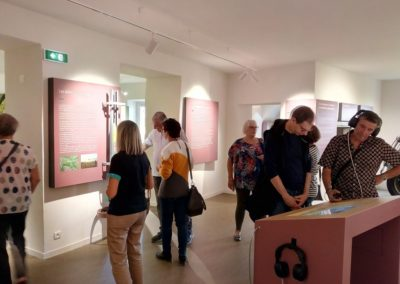 Musée de la Vigne et du Vin de Savoie Montmélian visites Guides PSMB (10)