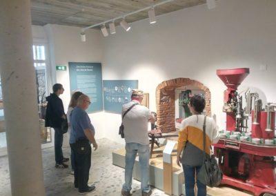 Musée de la Vigne et du Vin de Savoie Montmélian visites Guides PSMB (11)