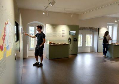 Musée de la Vigne et du Vin de Savoie Montmélian visites Guides PSMB (4)