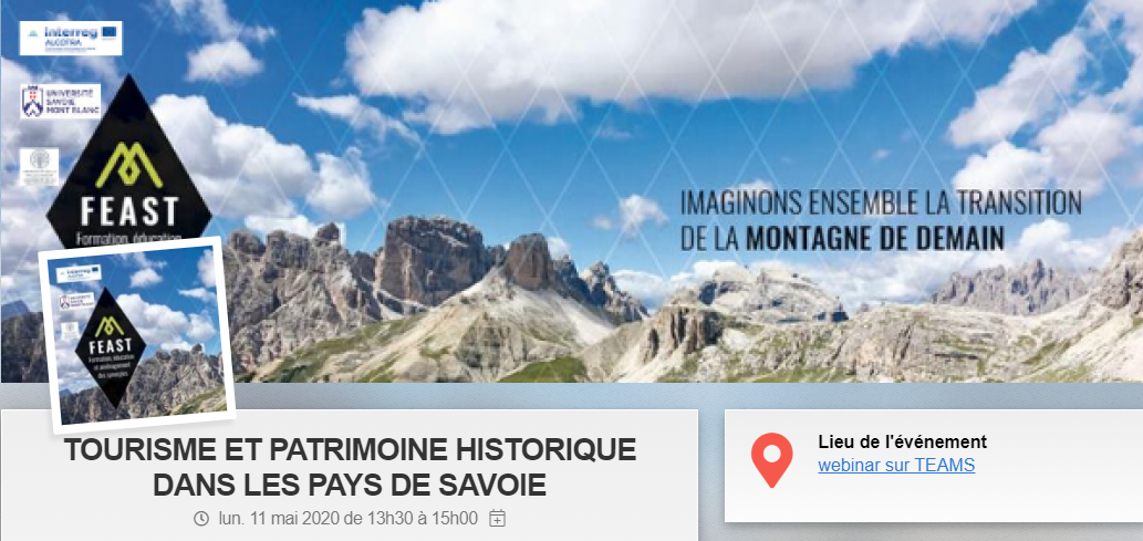 Lieux gays en Savoie